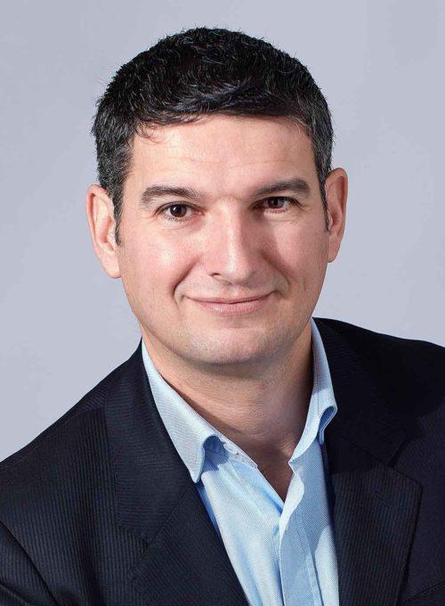 François-Xavier-Tonnel-SmartFX-Digital